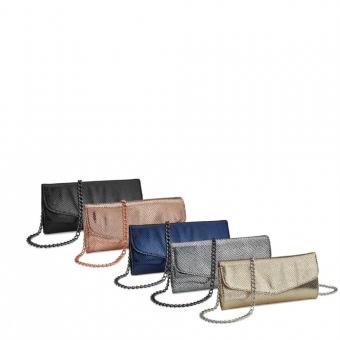 Marco Tozzi Tasche Clutch 2-2-61103-24