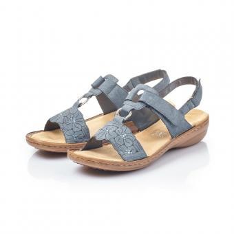 Rieker Sandale 60843