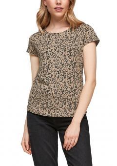 QS designed by Shirt 2056177