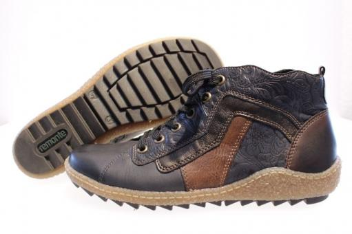 Remonte Sneaker R4777