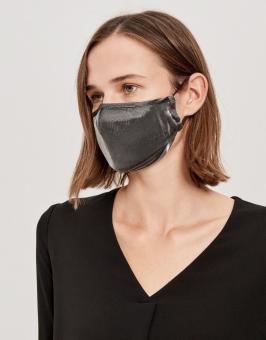 OPUS Maske Aske shine 242869200