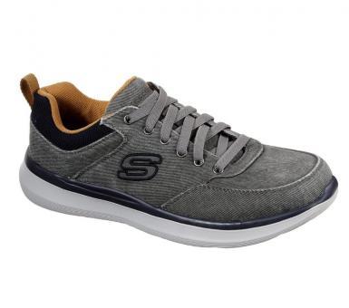 Skechers Sneaker DELSON 2.0 - KEMPER 210024