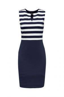 SchuhKnopf Onlineshop   Esprit Collection Kleid Etui ...