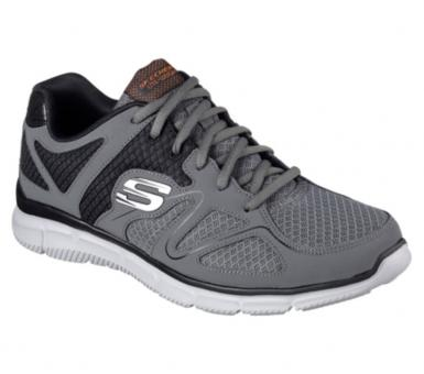 Skechers Sneaker SATISFACTION - FLASH POINT 58350