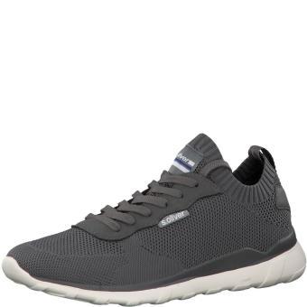 s.Oliver Sneaker 5-5-13642-34