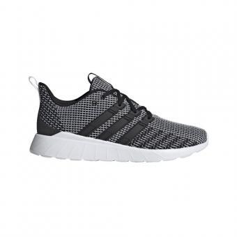 Adidas Questar Flow Sneaker schwarz 1039956