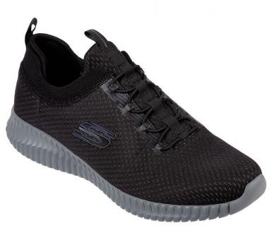 Skechers Sneaker ELITE FLEX - BELBURN 52529