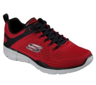 Skechers Sneaker RELAXED FIT: EQUALIZER 3.0 52927