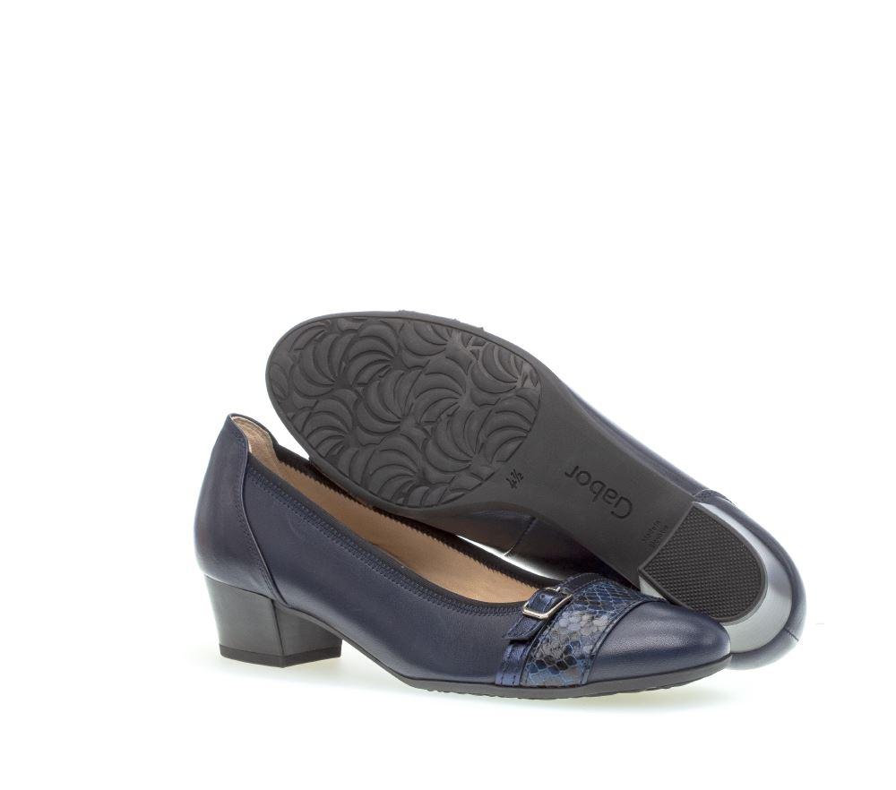 Gabor legwear | Online Shop der Gabor Shoes AG
