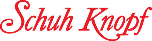SchuhKnopf Onlineshop